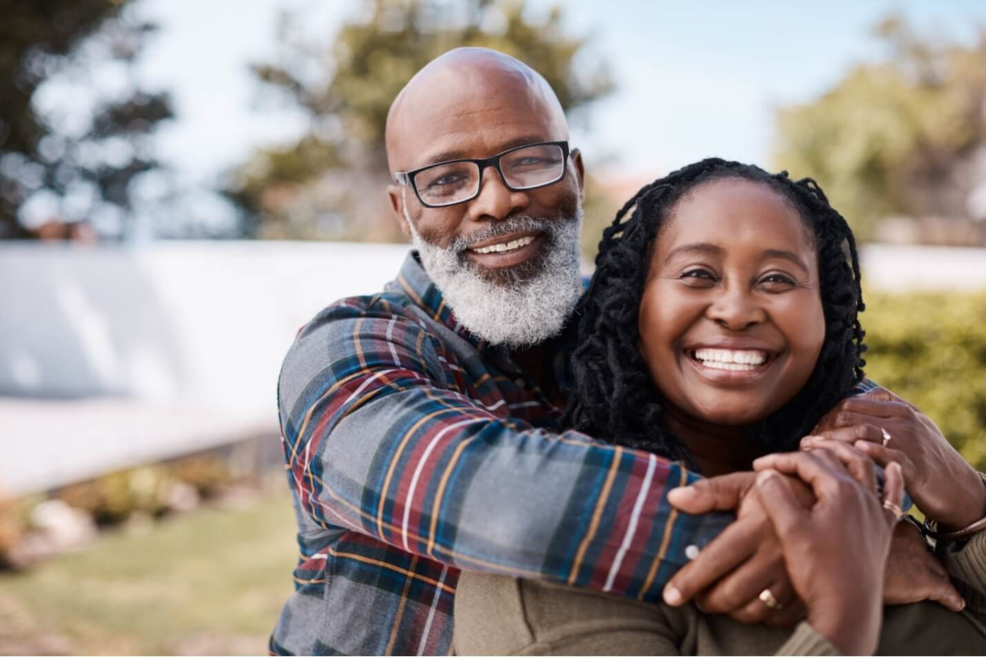 how a couple can affair-proof their marriage and remain happy together